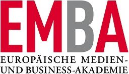 EMBA Europäische Medien und Business Schule